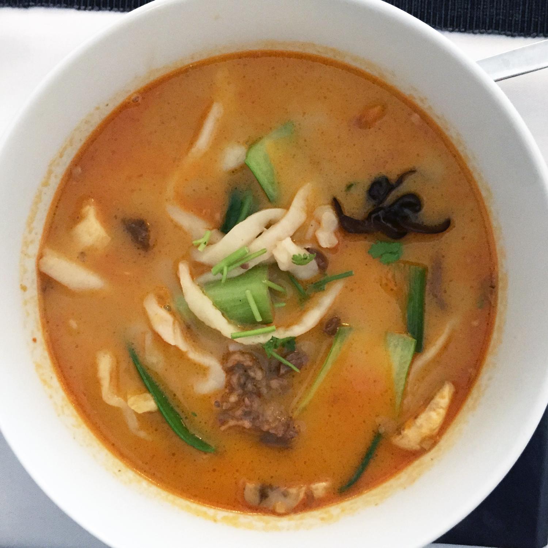 Kitchen Impossible Peking Ente: Rezepte Suchen