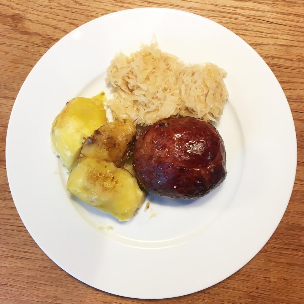 TheMeatProject - pork Schwein - Saumeise - Saumeisn - Stierschneider